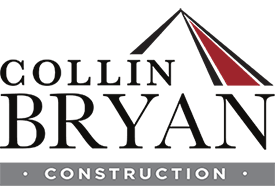 Collin Bryan Construction -