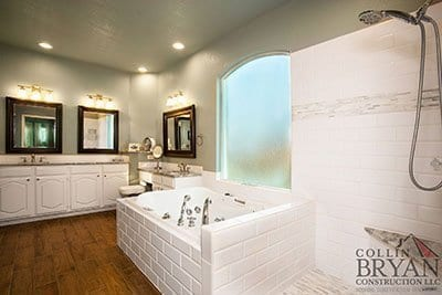 Home Remodeling Contractor In Dallas Tx