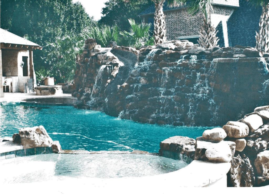 Pool pics v10