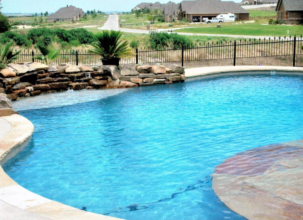 Pool pics v6