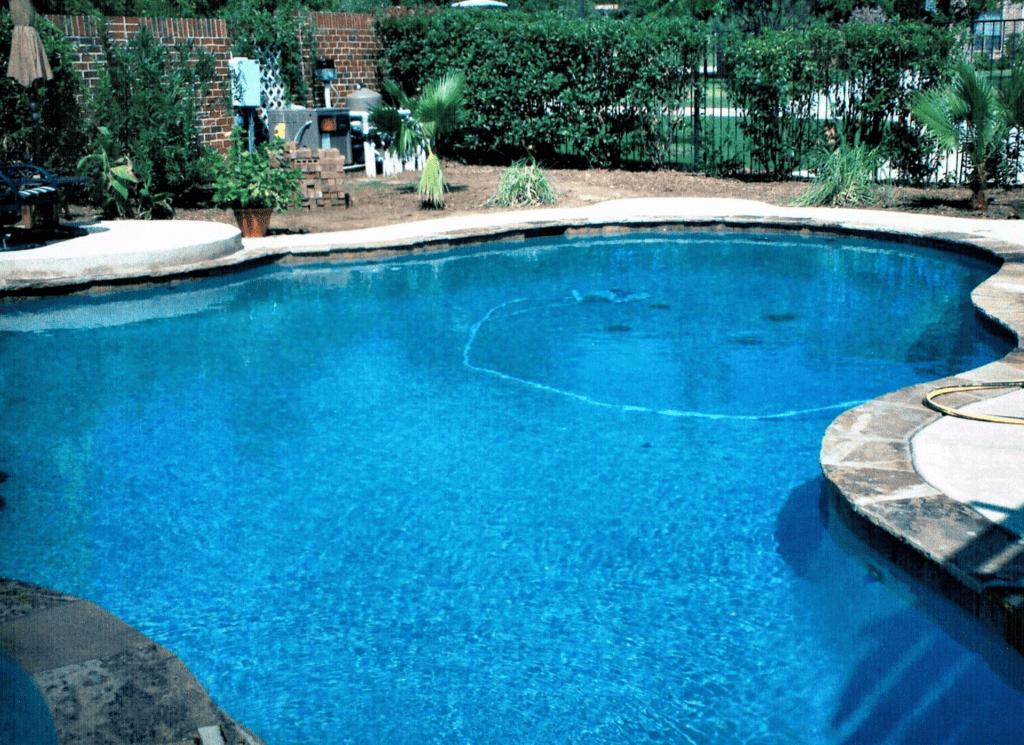 Pool pics v8