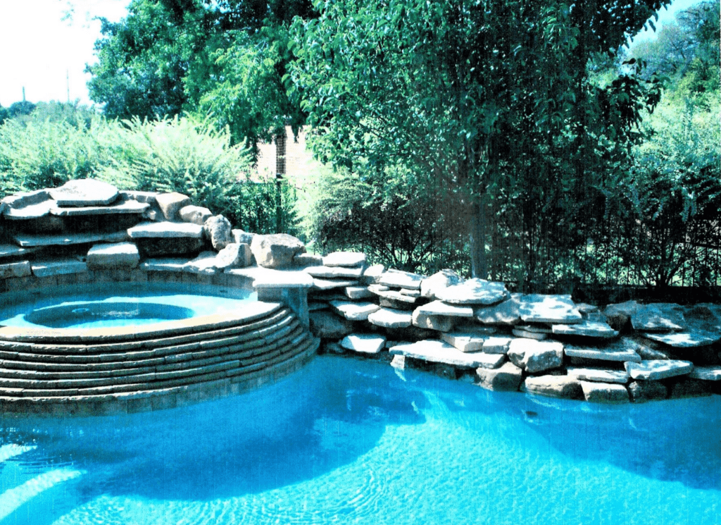 Pool pics v9