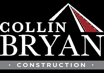 Collin Bryan Construction
